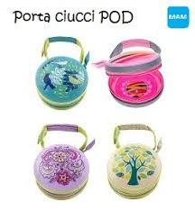 MAM Pod Porta Succhietto - Farmawing