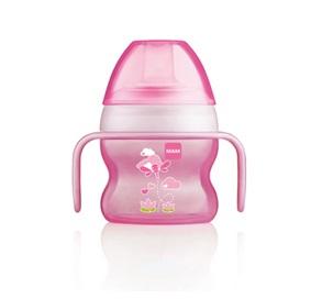 MAM Tazza Starter Cup 150 ml - Farmalilla