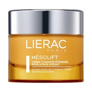 LIERAC MESOLIFT CREMA 50 ML - Farmastar.it
