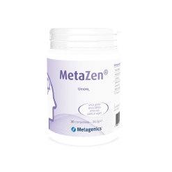 METAZEN 30 COMPRESSE - Farmamille