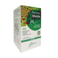 NATURA MIX ADVANCED MENTE 50 OPERCOLI - Farmawing