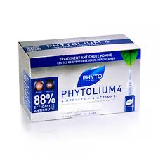 Phyto Phytolium4 Anticad U 12f - Farmawing