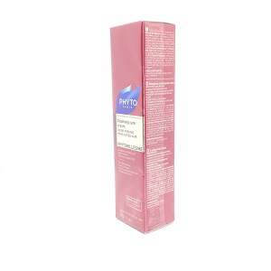 PHYTOMILLESIME CREMA LAVANTE 75 ML - Farmacia 33