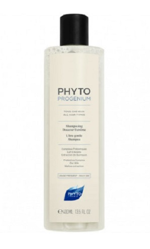 PHYTO PHYTOPROGENIUM SHAMPOO 400 ML - Farmastar.it