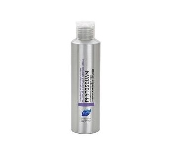 Phytosquam Shampoo Antiforfora Capelli Grassi PS 200 ml - Farmacia 33