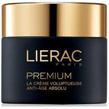 PREMIUM LA CREME VOLUPTUEUSE 50 ML - Farmacia 33
