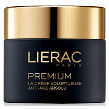PREMIUM LA CREME VOLUPTUEUSE 50 ML - Farmawing