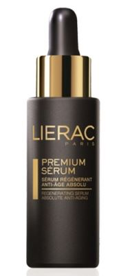 PREMIUM LE SERUM 30 ML - Farmacia 33