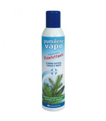 PUMILENE VAPO DISINFETTANTE SPRAY 250 ML - Farmamille