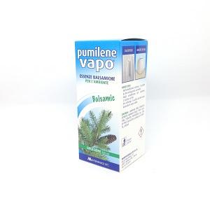 PUMILENE VAPO EMULSIONE 200ML - Farmacia 33