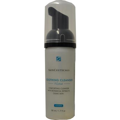 Skinceuticals SOOTHING CLEANSER FOAM 50 ML - Zfarmacia