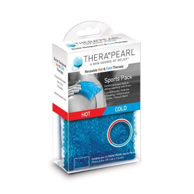 THERAPEARL SPORTS PACK - Farmamille