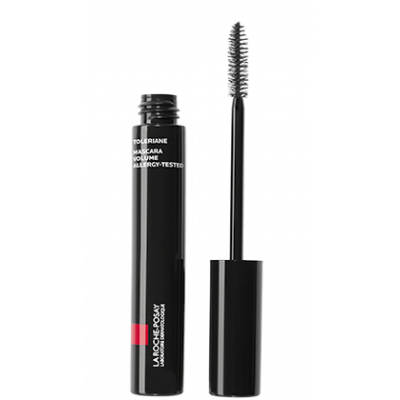 TOLERIANE MASCARA VOLUME NOIR - Farmastar.it