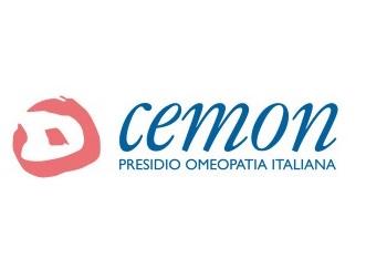 Cemon Calcium Carbonaticum 30Ch Granulato 6g - Farmacia 33