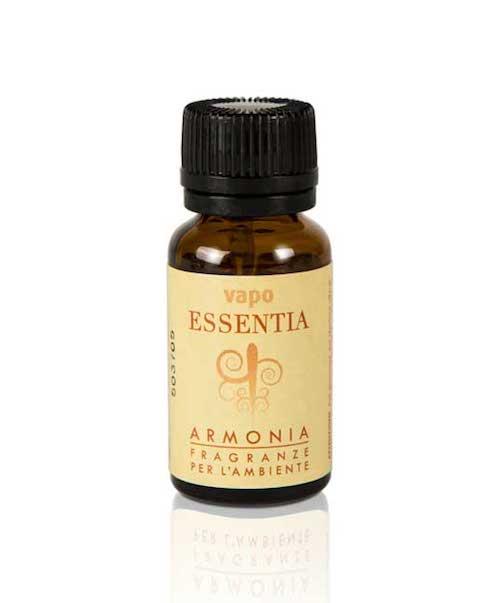 Vapo Essentia Armonia Essenze 10 ml - Farmalilla