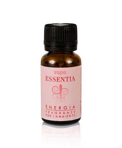 Vapo Essentia Energia Essenze 10 ml - Farmalilla