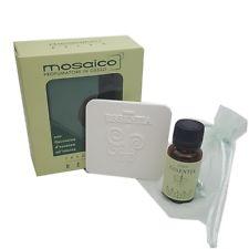 Vapo Essentia Mosaico Relax 10 ml - Farmalilla