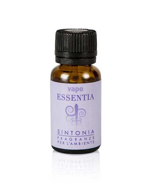 Vapo Essentia Sintonia 10 ml - Farmalilla