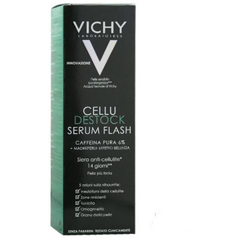 Vichy CelluDestock Serum Flash 125ml - Farmalandia