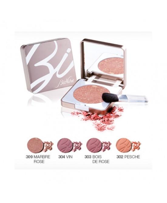 BioNike Defence Color Fard Compatto Colore 302 Pesche 5g - Farmacia 33