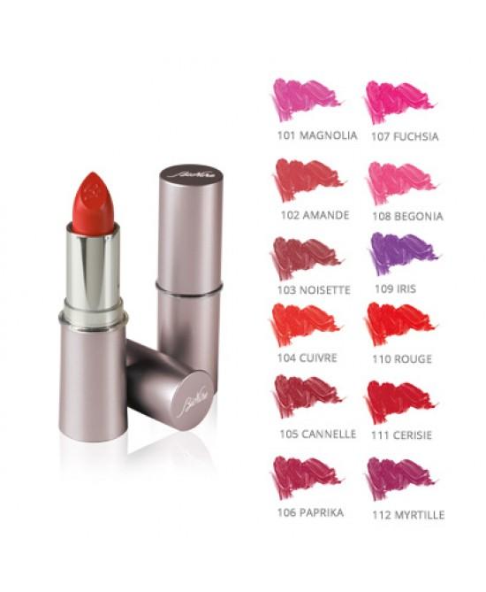 BioNike Defence Color Rossetto Colore Intenso 111 Ceris 3.5ml - Farmacia 33