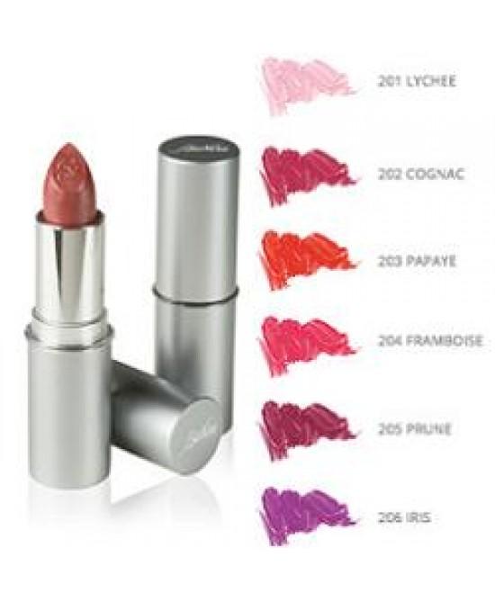 BioNike Defence Color Rossetto Brillante Colore 203 Papaye - Farmacia 33
