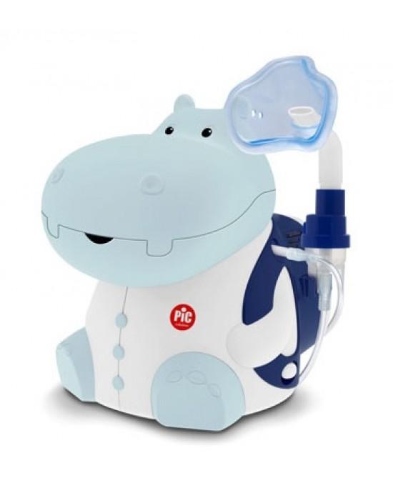 Pic Mr Hippo Dls Aerosol 1pz - FARMAEMPORIO