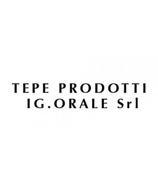 Tepe Scov Xsoft Blu 0,6 - Zfarmacia