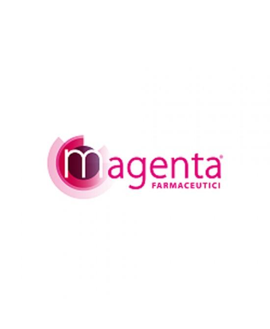 Magenta Clean 20salv Igien Pal - Zfarmacia