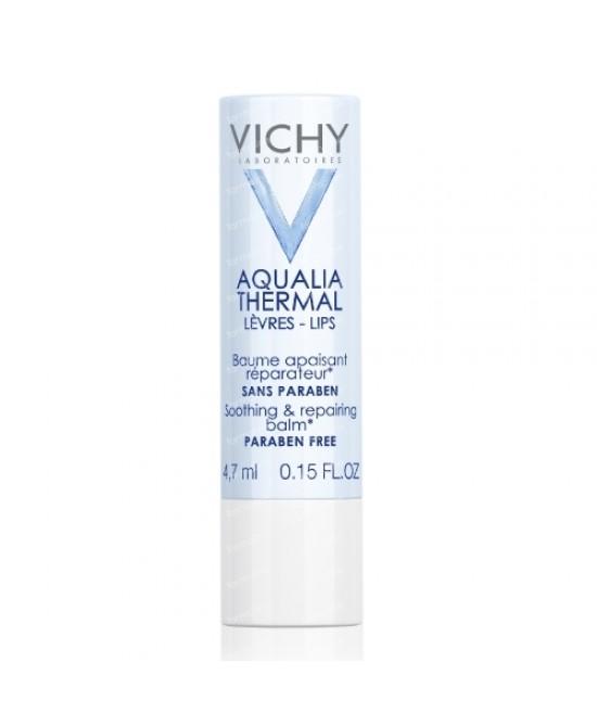 Vichy Aqualia Thermal Levres - farma-store.it