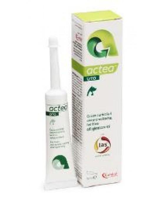 Actea Oto Emulsione Otolog15ml - La tua farmacia online
