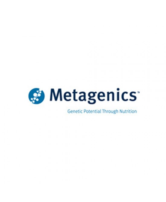 METAGENICS BELGIUM bvba Probactiol Protect Air 30 Capsule - Zfarmacia