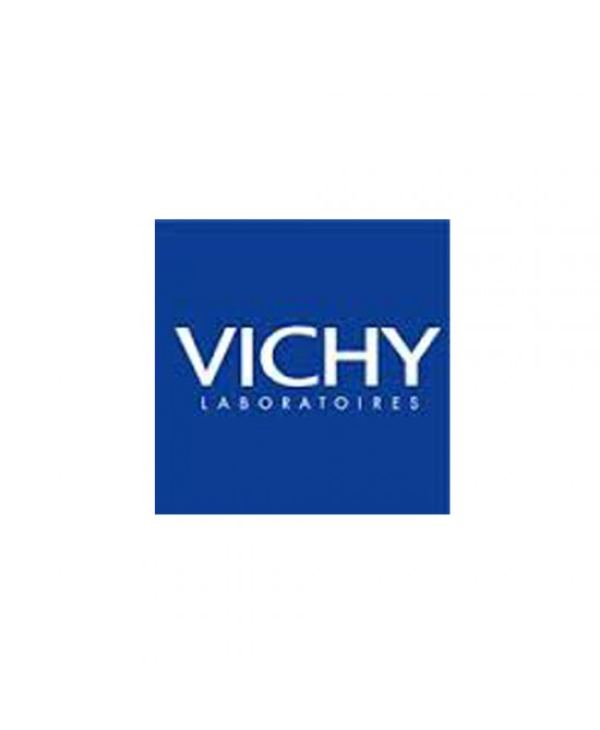 Vichy 3en1 Cleanser T 125ml - Antica Farmacia Del Lago