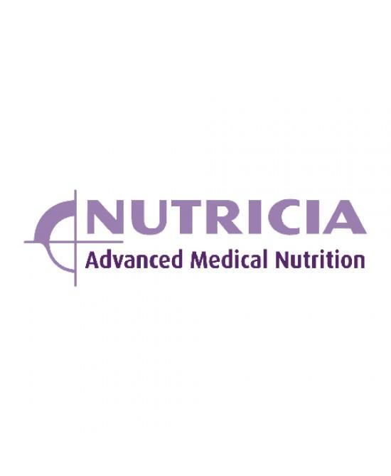 Nutricia Fortimel Integratore Nutrizionale Iperproteico Gusto Caffè 4x200ml - La tua farmacia online