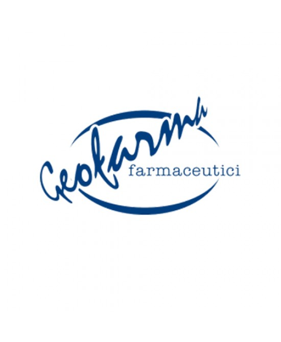Condronil Ial Fiala 1,6% 2ml - Farmawing