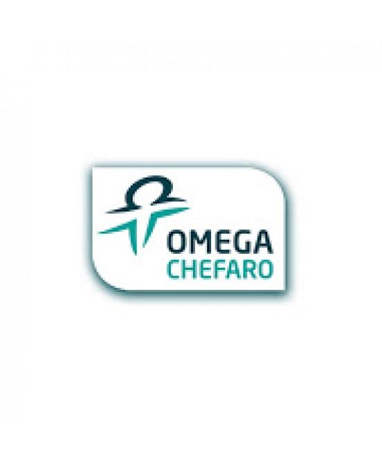 Dermobase Crema Grassa 100mlnf - Zfarmacia