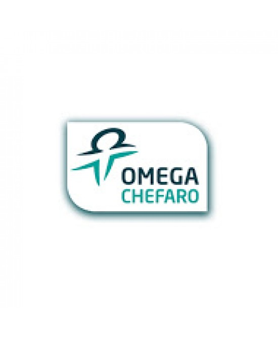 Dermobase Crema Magra 100ml Nf - Farmabravo.it