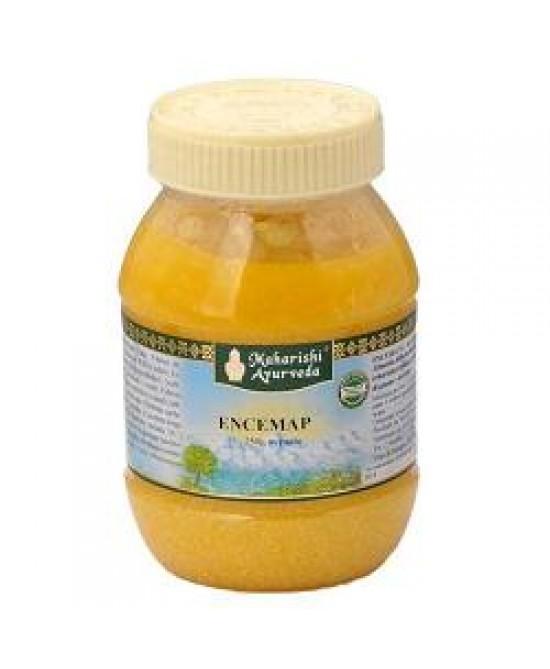 Encemap Pasta 250g - Farmacia 33