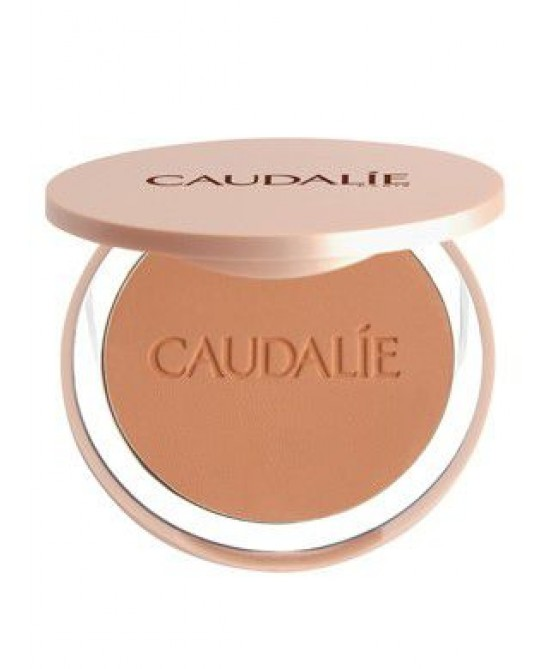 Caudalie Cipria In Polvere Minerale Illuminante 10g - Farmastar.it