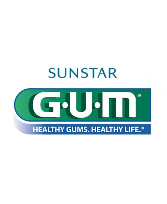 Gum Ortho Gel Dentifricio 75ml - Zfarmacia