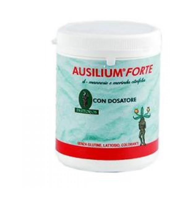 Ausilium Forte 300g - Farmastar.it
