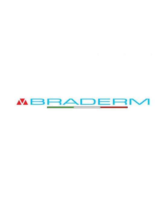 Braderm Micobat Crema 50ml - La tua farmacia online
