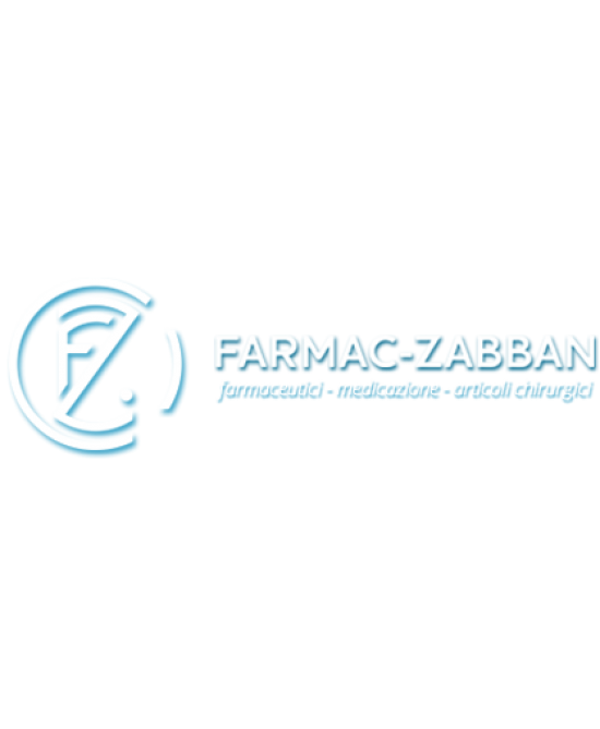 Farmac-Zabban Meds Enteroclisma Pieghevole - Farmawing