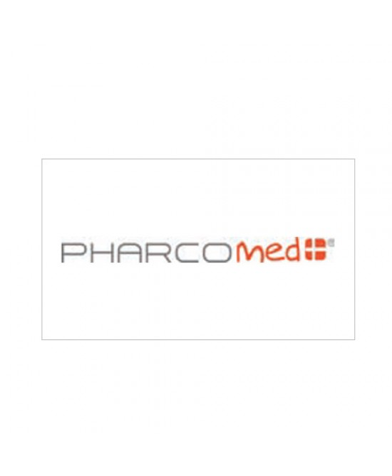 Refluxsan Sciroppo 250ml - Farmacia 33