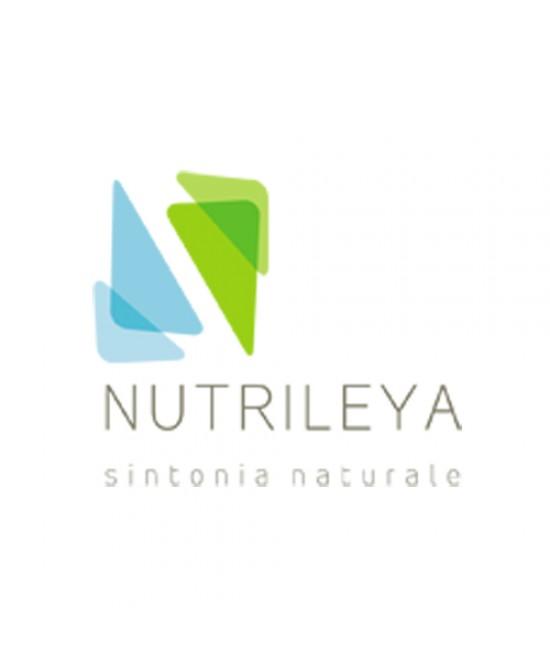 Nutridef Bambini 200ml - Farmacento