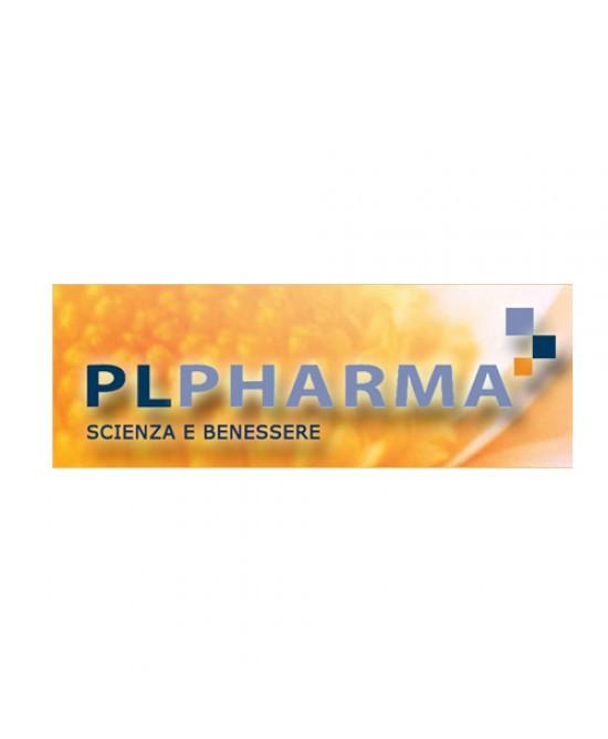 Femequil 30cpr - La tua farmacia online