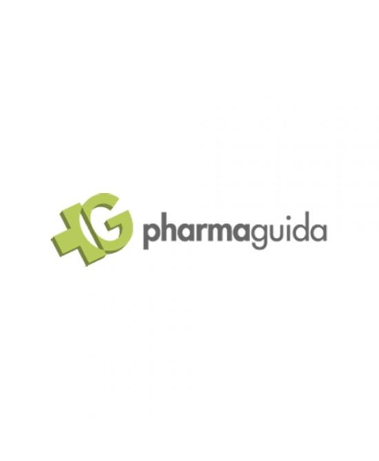 Sanabex 150ml - La tua farmacia online