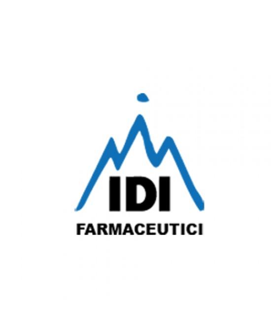 Idisole Immunoprotection Spf50 - FARMAEMPORIO