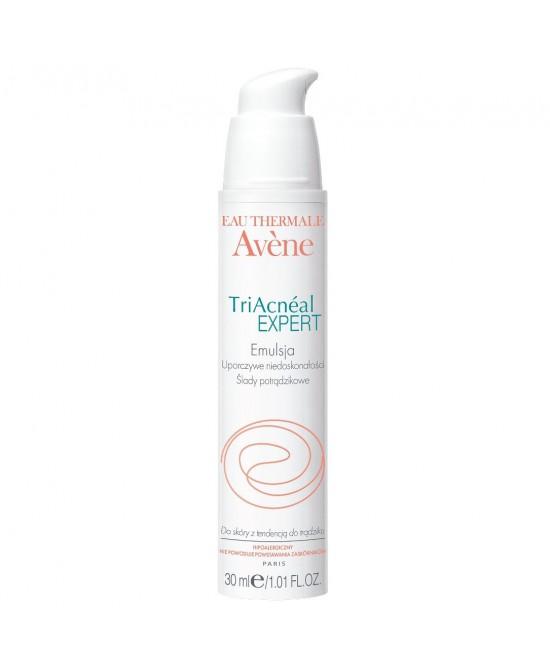 Avène Triacneal Expert Emulsione 30ml - Farmastar.it