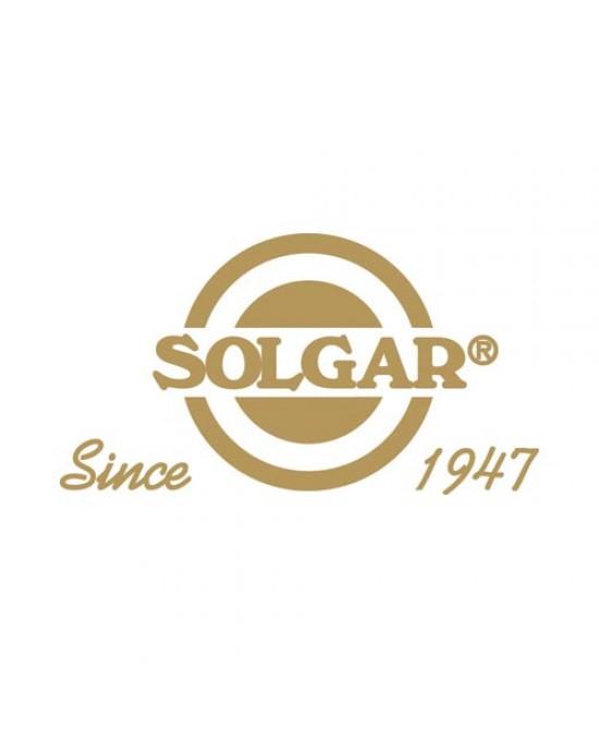Corti-sol-ps 60prl Softgels - Farmastar.it
